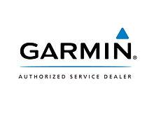 Garmin Dealer .jpg