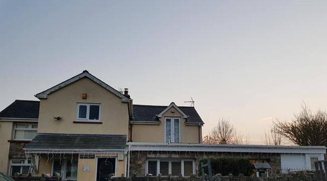 house 2018.jpg