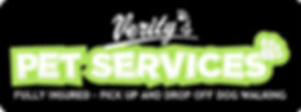 veritys pet services Logo.JPG