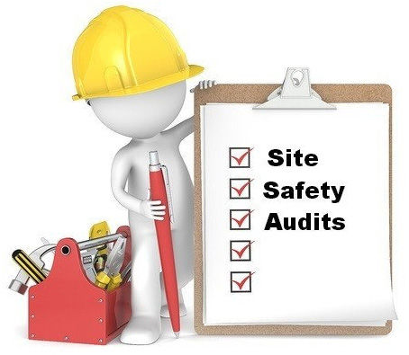 Workplace Audits