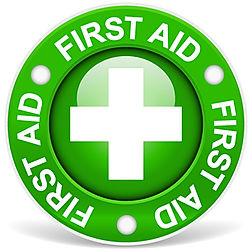 First-Aid-Responder.jpg