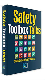 Safety-Toolbox-Talks-3D_edited.jpg