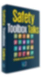 Safety-Toolbox-Talks-3D_edited.jpg
