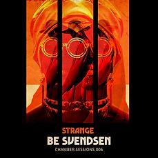 STRANGE - CHAMBER 006.jpg