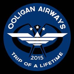 ooligan