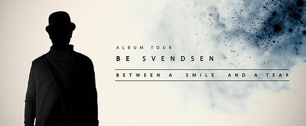 ALBUM TOUR 2018 TEMPLATE V 2.jpg