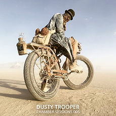 Dusty trooper CHAMBER 005.jpg