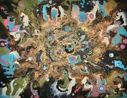 Fun Nebula 90 x 75cm_Fotor