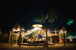 WONDERFRUIT 2019 CHILL OUT SPACE