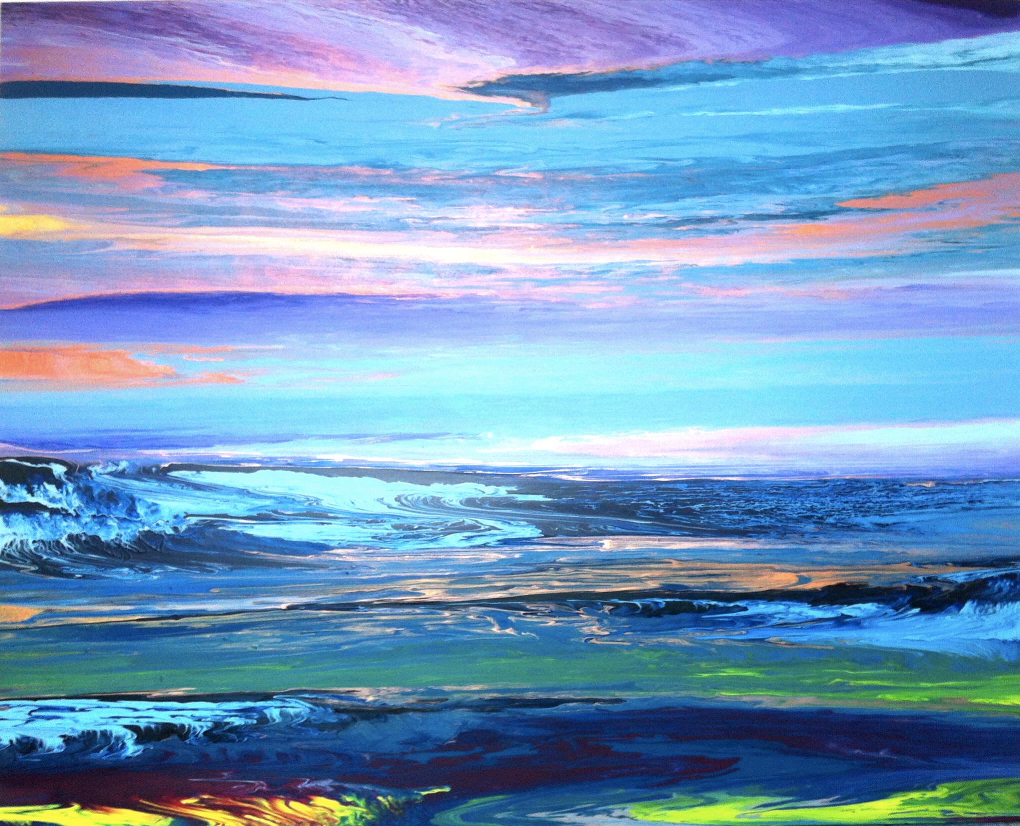 Ocean Drift 1 jpg