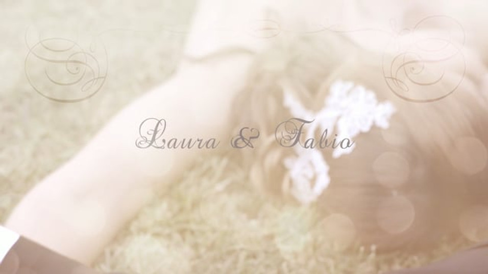 Laura & Fabio