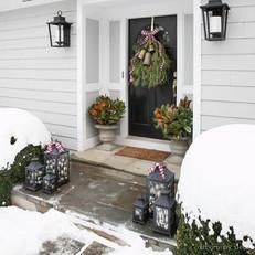 front-porch-decorating-ideas-christmas-l