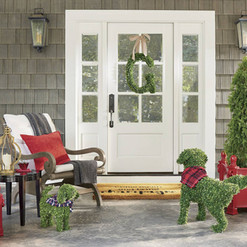 BLOG_christmas-front-porch-decorations-i