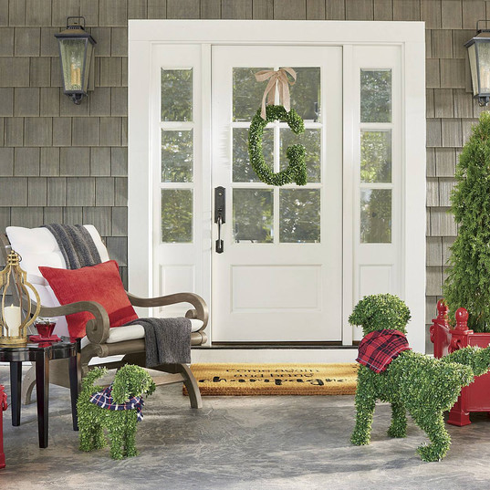 BLOG_christmas-front-porch-decorations-i