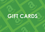 GIFT CARD PRIZE.png
