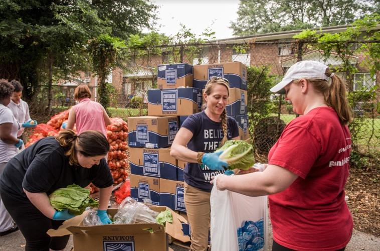 Atlanta-Community-Food-Bank-mobile-pantr