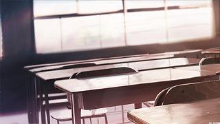 salon-de-clases-papel-pintado-3554x1999-