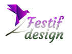 festifdesign_logo.png
