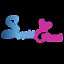 Logo Sophie Event (2).png