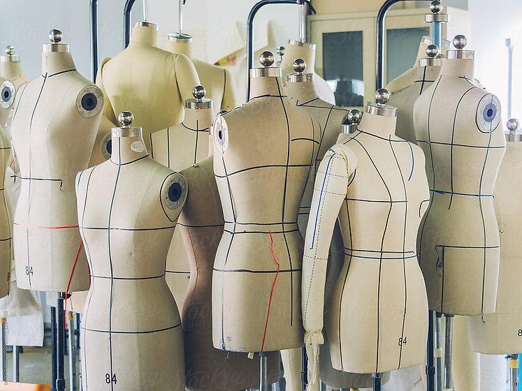 drapingmannequins.jpg