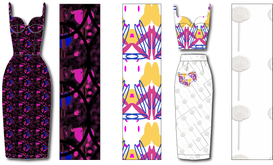 COLORPATTERNS2 [Recovered].png