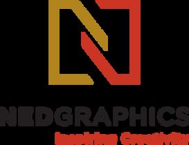 NEDGRAPH.png