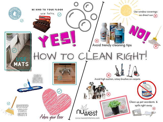 NWI Cleaning Guide.png