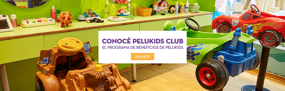 PK_CLUB.png