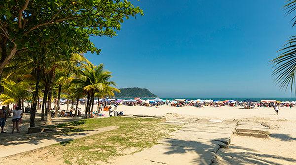 Praia_Grande_(600x336).jpg