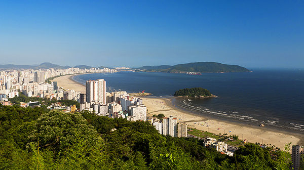 Santos_(600x336).jpg