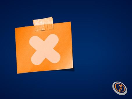 4 mitos sobre o fretamento contínuo