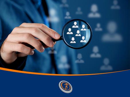 Roteirização de pessoas: O que é e quais os benefícios?