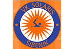VK Solaris.png