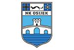 Osijek Color.png