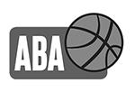 ABA liga CB.png
