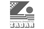 KK Zadar CB.png