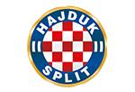 Hajduk Color.png