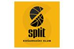 KK Split.png