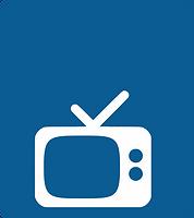 TV marketing visoko.png