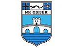 Osijek.png