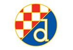 Dinamo Color.png