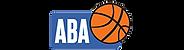 ABA liga.png
