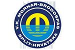 VK Mornar.png