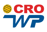 CRO WP Color.png