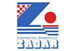 KK Zadar Color.png