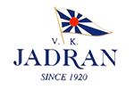 VK Jadran Split.png