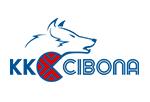 KK Cibona Color.png