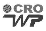 CRO WP CB.png