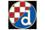 Dinamo GRB 2019.png