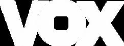 VOX logo.png